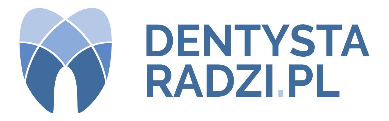 dentystaradzi.pl
